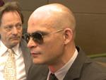 Ben Tewaag vor Gericht: Fesselspiele und Jochbeinbruch