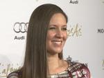 Dana Schweiger: Keine Angst vor dem Alter