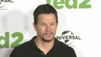 Mark Wahlberg: Spannende Fakten