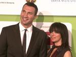 GreenTec Awards 2015: Promis über Umweltschutz und Umwelt-Sünden!