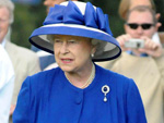 Die Queen auf Staatsbesuch: Prof. Dr. Jo Groebel analysiert Elizabeth II.
