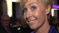 Sonja Zietlow: Botox-Beichte