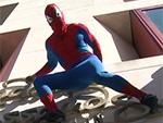 """""""Spider-Man"""": Nachfolger für Andrew Garfield gefunden"""