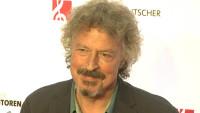 """Verdamp lang her"" – Wolfgang Niedecken wird 70"