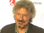 Wolfgang Niedecken: Angst vor dem Alter?