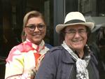 Al Bano und Romina Power: Neue Spur zu verschwundener Tochter?