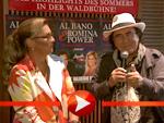 Al Bano und Romina Power sind wieder da