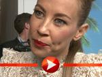 Alessandra Meyer-Wölden über ihr Leben als Patchwork-Familie