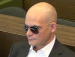 Fesselsex-Prozess: Ben Tewaag verurteilt und seine Reaktion darauf