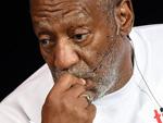 Bill Cosby: Wehrt sich gegen Vorwürfe