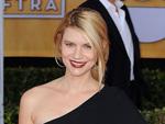 """""""Homeland""""-Star Claire Danes: Darum sind TV-Serien so erfolgreich"""