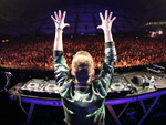 DJ Felix Jaehn: Stürmt an die Spitze der US-Charts