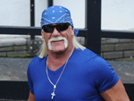 Hulk Hogan will Schadenersatz: 100 Millionen für Sex-Video
