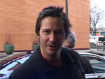 "Keanu Reeves: Es gibt neues zu ""John Wick 2"""