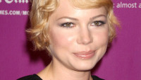 Michelle Williams: Wird zu Janis Joplin