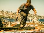 "Til Schweiger: ""Tatort""-Action in Hamburg, Moskau, Istanbul"