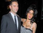 Amy Winehouse: Was ist dran an den Schwangerschafts-Gerüchten?