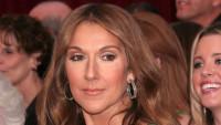 Céline Dion: Im Juli live auf deutschen Bühnen