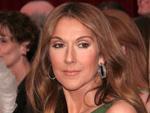 Céline Dion: Erinnerungs-Tattoo für René Angélil