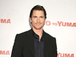 Christian Bale: Wird zu Enzo Ferrari