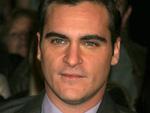 Joaquin Phoenix: In neuem Shyamalan-Thriller dabei