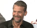 Kai Wiesinger: US-Schauspieler altern langsamer