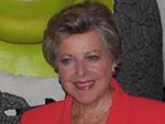 """Marie-Luise Marjan: """"Mutter Beimer"""" wird 75!"""