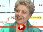 Marie-Luise Marjan wird 75