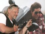 "Promis über Tom Cruise: VIP-Premiere von ""Mission Impossible 5"""