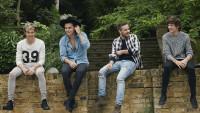 One Direction: Tomlinson und Payne machen gemeinsame Sache