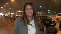 Trotz Schwangerschaft: Sabia Boulahrouz bestätigt Trennung von Rafael van der Vaart