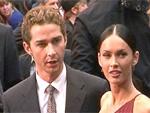 Megan Fox: Ist Shia LaBeouf der Trennungsgrund?