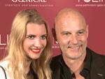 Simon Licht: Gibt seiner 22 Jahre jüngeren Freundin das Ja-Wort