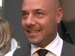 Christian Tews: Ist Papa von Zwillingen geworden