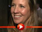 Dana Schweiger und Veronica Ferres helfen Flüchtlingen