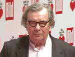 Trauer um Hellmuth Karasek: Literaturkritiker in Hamburg gestorben