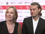 IFA Gala: Promis über Lieblings-Geräte und Zoff im Haushalt