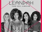 Leandah: Das sind die neuen Popstars