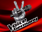 """The Voice of Germany"": Finalisten kommen auf Tour"