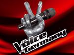 """""""The Voice of Germany"""": Finalisten kommen auf Tour"""