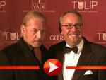 TULIP Parkinson Gala 2015