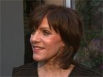 Birgit Schrowange: Ihr kleiner Shitstorm