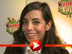 Wünscht sich Collien Ulmen-Fernandes ein zweites Kind?