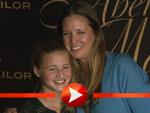 Dana Schweiger über Amerika und Tochter Emma