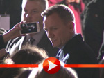 """James Bond – Spectre""-Premiere in Berlin"