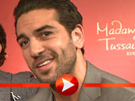 Krasses Interview mit Elyas M'Barek