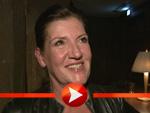 Katy Karrenbauer über übersinnliche Energie