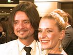 Stefanie Hertel: So bleibt die Liebe frisch und glücklich