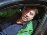"""Armin Rohde: """"Ich fahre strikt nach Tempomat"""""""