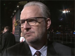 "Regisseur Francis Lawrence: Das macht ""Die Tribute von Panem"" so faszinierend"